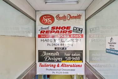 3/557-559 Box Road Jannali NSW 2226 - Image 2