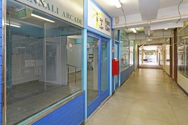 9/577-579 Box Road Jannali NSW 2226 - Image 3
