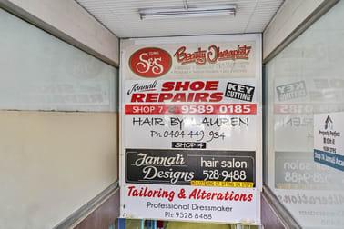 9/577-579 Box Road Jannali NSW 2226 - Image 2