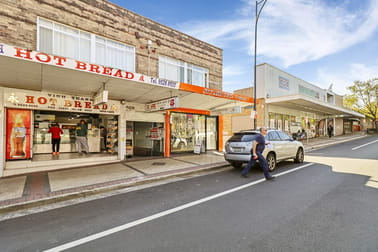 9/577-579 Box Road Jannali NSW 2226 - Image 1