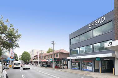 Suite 213/75 Archer Street Chatswood NSW 2067 - Image 2