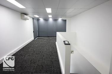 12/244 Horsley Road Milperra NSW 2214 - Image 1