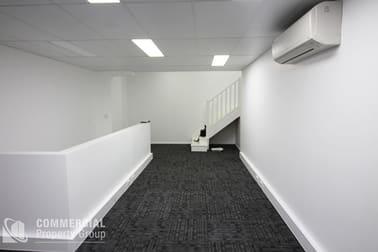 12/244 Horsley Road Milperra NSW 2214 - Image 2