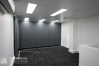 12/244 Horsley Road Milperra NSW 2214 - Image 3