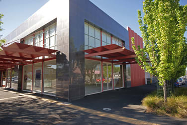 2/437 - 439 Dean Street Albury NSW 2640 - Image 1