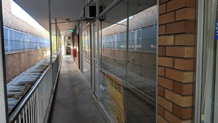 Retail Space 12A/495 Princes Highway Rockdale NSW 2216 - Image 2