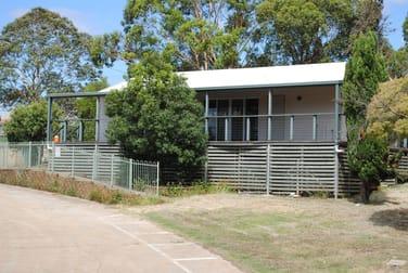 145 North Street - T2 Harlaxton QLD 4350 - Image 2