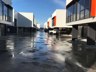 44/8 Jullian Close Banksmeadow NSW 2019 - Image 1