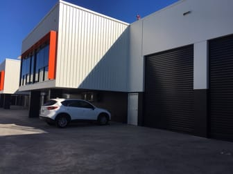 44/8 Jullian Close Banksmeadow NSW 2019 - Image 3