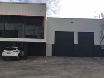44/8 Jullian Close Banksmeadow NSW 2019 - Image 2