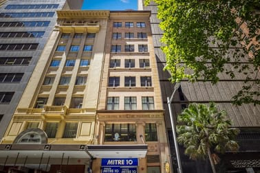 Suite 1.04, Level 1/74 Pitt Street Sydney NSW 2000 - Image 1