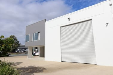1/3 William Banks Drive Burleigh Heads QLD 4220 - Image 1