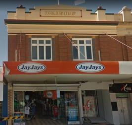 Suite 1, 104-108 Vincent Street Cessnock NSW 2325 - Image 1