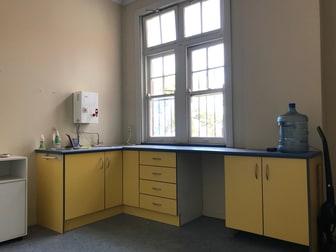 Suite 1, 104-108 Vincent Street Cessnock NSW 2325 - Image 2