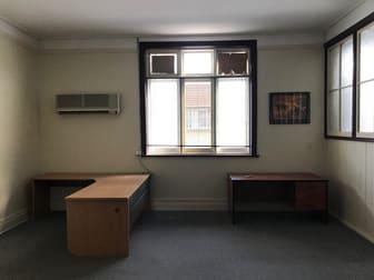 Suite 1, 104-108 Vincent Street Cessnock NSW 2325 - Image 3