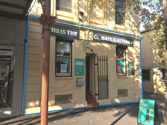Ground/361 Clarendon Street South Melbourne VIC 3205 - Image 2