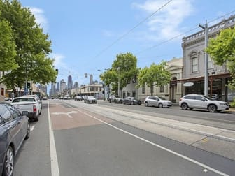 Ground/361 Clarendon Street South Melbourne VIC 3205 - Image 3