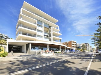 72-74 Cliff Road Wollongong NSW 2500 - Image 2