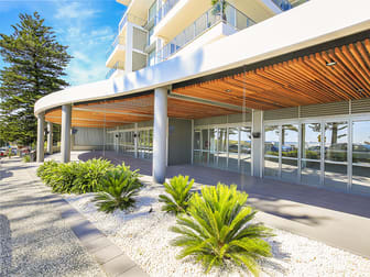 72-74 Cliff Road Wollongong NSW 2500 - Image 3