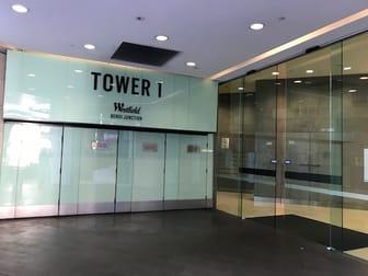 Level 22, 2202B/520 Oxford Street Bondi Junction NSW 2022 - Image 1