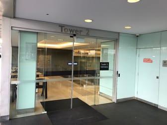 Level 13, 1304/101 Grafton Street Bondi Junction NSW 2022 - Image 3