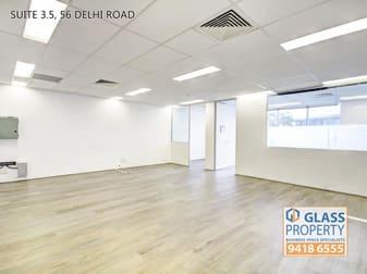 56 Delhi Road Macquarie Park NSW 2113 - Image 1