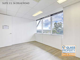 56 Delhi Road Macquarie Park NSW 2113 - Image 2