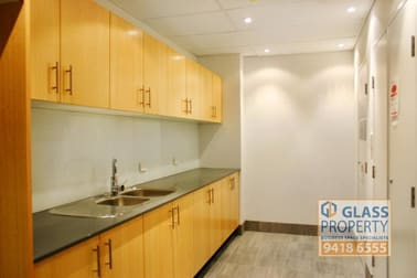 Level 3 Suite 3.8/56 Delhi Road Macquarie Park NSW 2113 - Image 3
