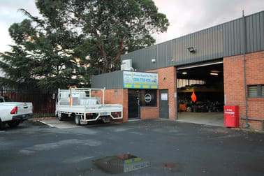 Unit 4/86-92 Old Princes Highway Beaconsfield VIC 3807 - Image 1