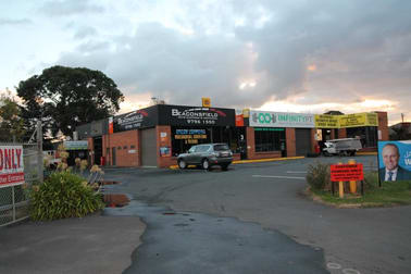 Unit 4/86-92 Old Princes Highway Beaconsfield VIC 3807 - Image 2