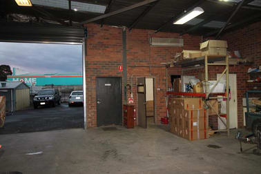 Unit 4/86-92 Old Princes Highway Beaconsfield VIC 3807 - Image 3