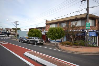 Suite 1/6 CLARKE STREET Earlwood NSW 2206 - Image 1