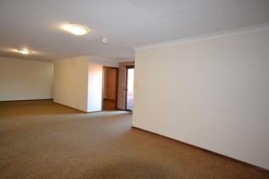 Suite 1/6 CLARKE STREET Earlwood NSW 2206 - Image 2