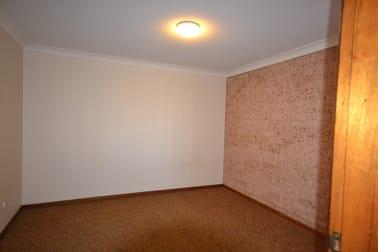 Suite 1/6 CLARKE STREET Earlwood NSW 2206 - Image 3