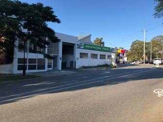 123 Thomas Street Subiaco WA 6008 - Image 2