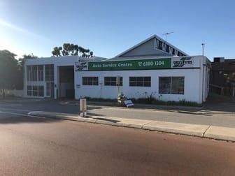 123 Thomas Street Subiaco WA 6008 - Image 3