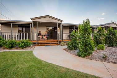 74 Wills St Charleville QLD 4470 - Image 1