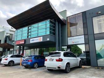 14/205 Montague Road West End QLD 4101 - Image 2