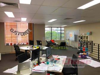 14/205 Montague Road West End QLD 4101 - Image 3