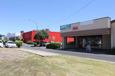 Shop 5 New Street Centre Dalby QLD 4405 - Image 1