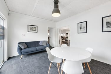 1 Coote Street South Melbourne VIC 3205 - Image 3
