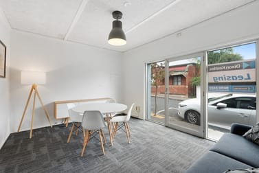 1 Coote Street South Melbourne VIC 3205 - Image 2