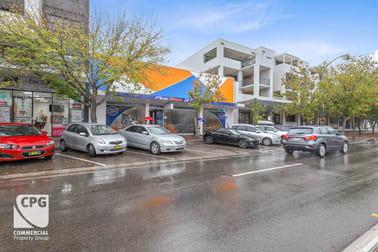 50 President Avenue Caringbah NSW 2229 - Image 1
