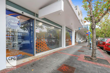 50 President Avenue Caringbah NSW 2229 - Image 2