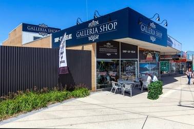 42 Bowra Street Nambucca Heads NSW 2448 - Image 1