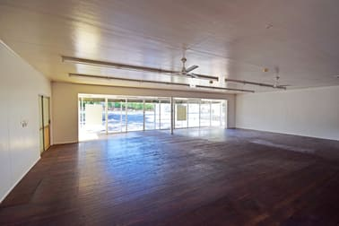 201 Ruthven Street North Toowoomba QLD 4350 - Image 2