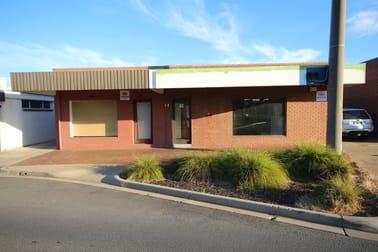 41 Vincent Road Wangaratta VIC 3677 - Image 1