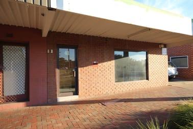 41 Vincent Road Wangaratta VIC 3677 - Image 2