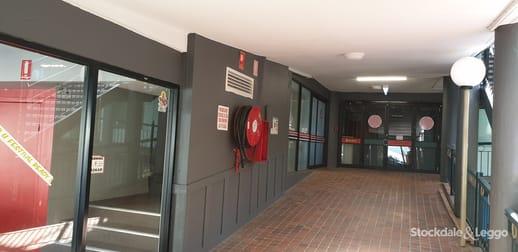 12 & 13/11a Bulcock Street Caloundra QLD 4551 - Image 3