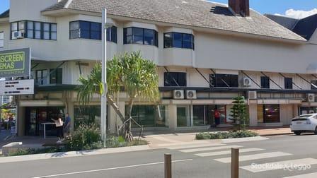 11/11a Bulcock Street Caloundra QLD 4551 - Image 2